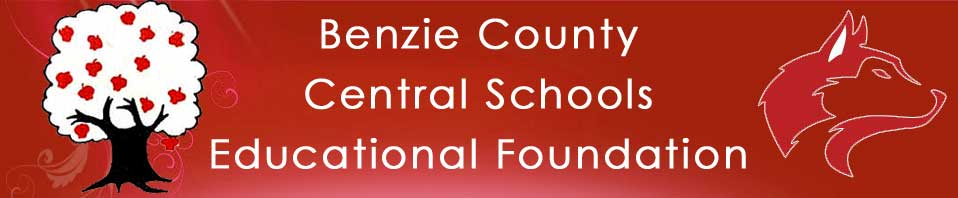 Benzie Central Educational Foundation